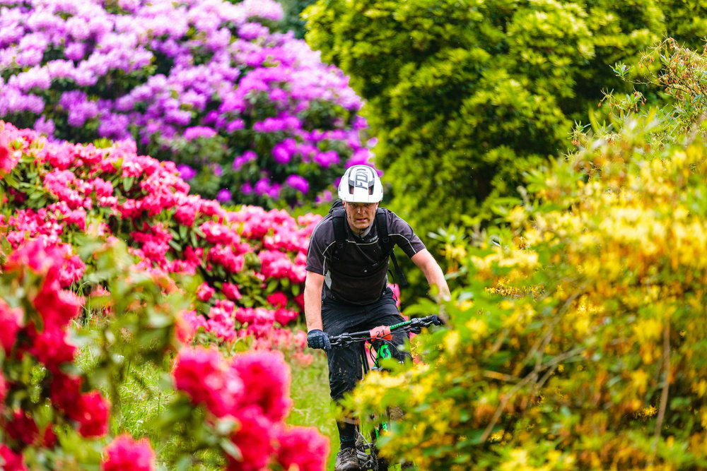 Yorkshire Mountain Bike Marathon - Chris Kendall Photography-1112.jpg
