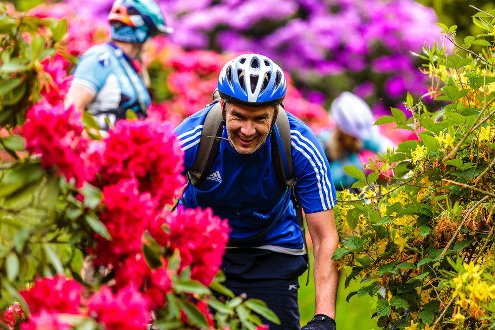 Yorkshire Mountain Bike Marathon - Chris Kendall Photography-1158.jpg