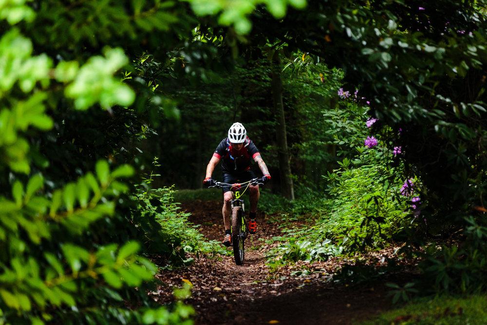 Yorkshire Mountain Bike Marathon - Chris Kendall Photography-1218.jpg