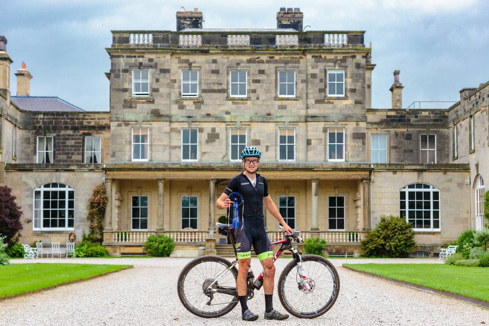 Yorkshire Mountain Bike Marathon - Chris Kendall Photography-1247.jpg