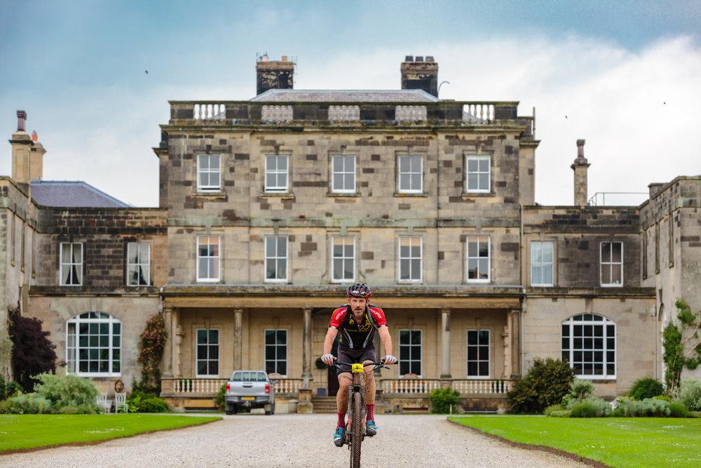 Yorkshire Mountain Bike Marathon - Chris Kendall Photography-1285.jpg