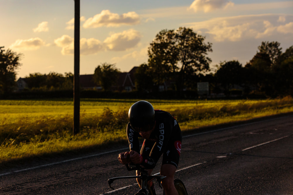 Cyclesense TT - Chris Kendall Photography-1447.jpg