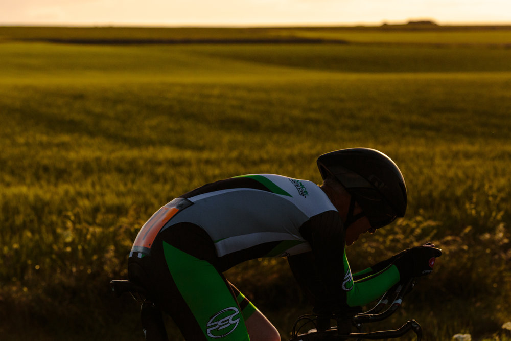 Cyclesense TT - Chris Kendall Photography-1465.jpg