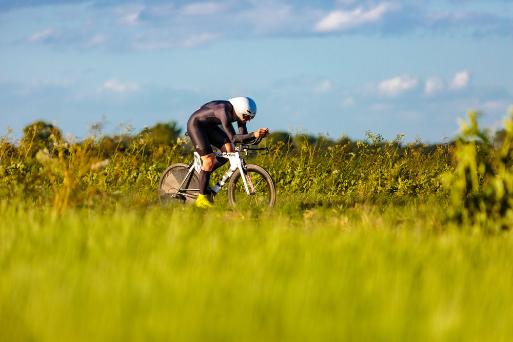 Cyclesense TT - Chris Kendall Photography-1540.jpg