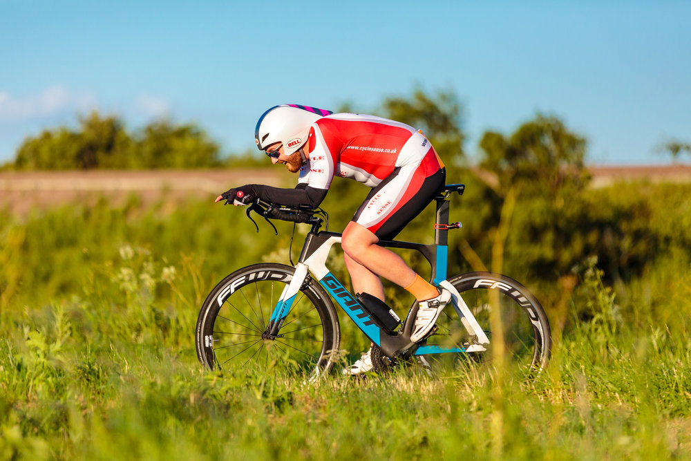 Cyclesense TT - Chris Kendall Photography-1563.jpg
