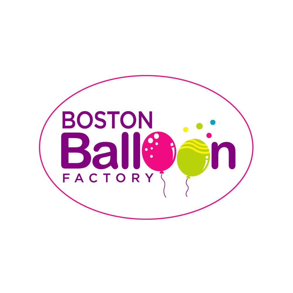 Boston Balloon Factory Logo.jpg