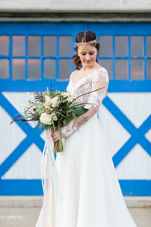 Bridal Show-Models-0063.jpg