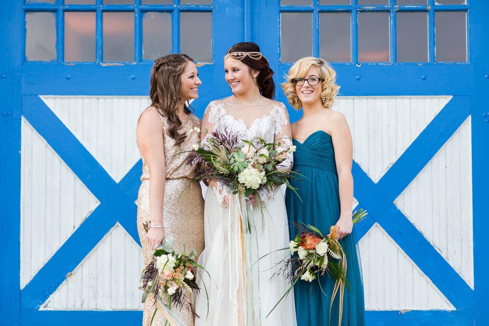 Bridal Show-Models-0059.jpg