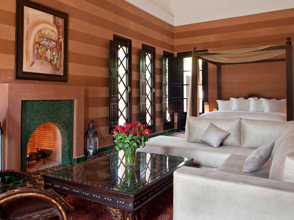 Hospitality-Palais-Aziz2.jpg