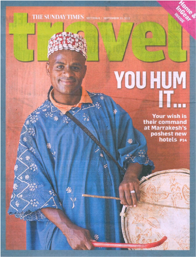 The Sunday Times, Travel - 23 September 2012-01.png
