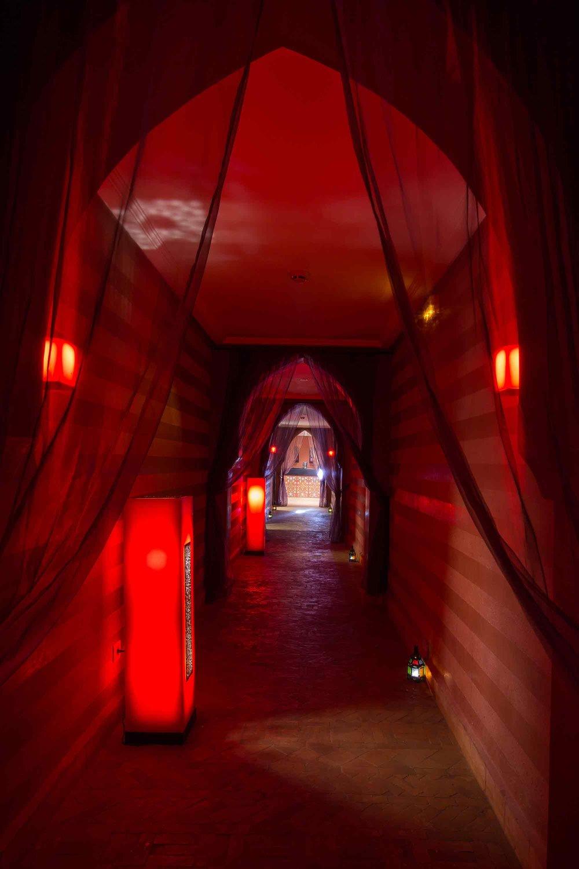 Spa-corridor.jpg