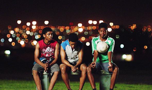 Reggie-Soccer-Boys-590-x-350.jpg