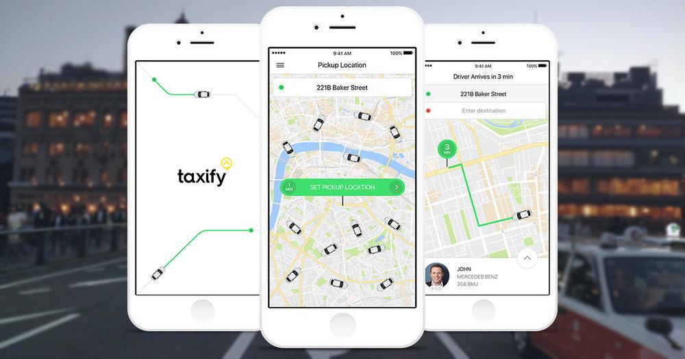 new-taxify-app.jpg