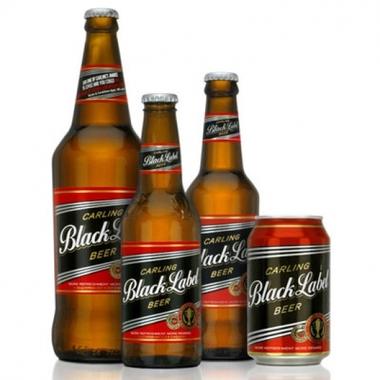 black_label_quart_6__20449.1384320746.380.500.jpg