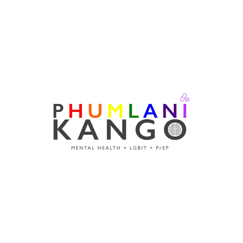 Mental Health — PHUMLANI KANGO