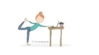 Werk yoga met innerpeace logo voor facebook.jpg