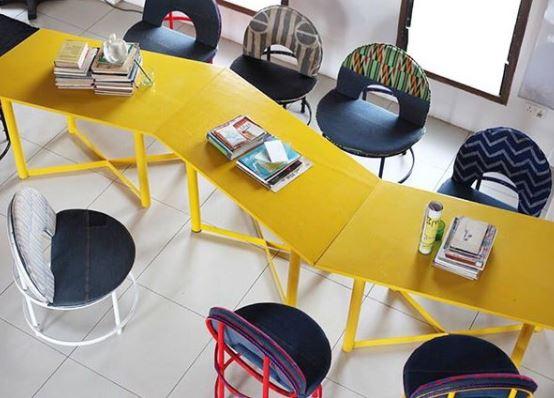 yellow-table.JPG