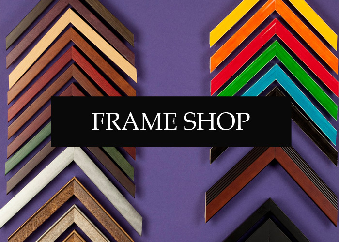 frame-shop.jpg