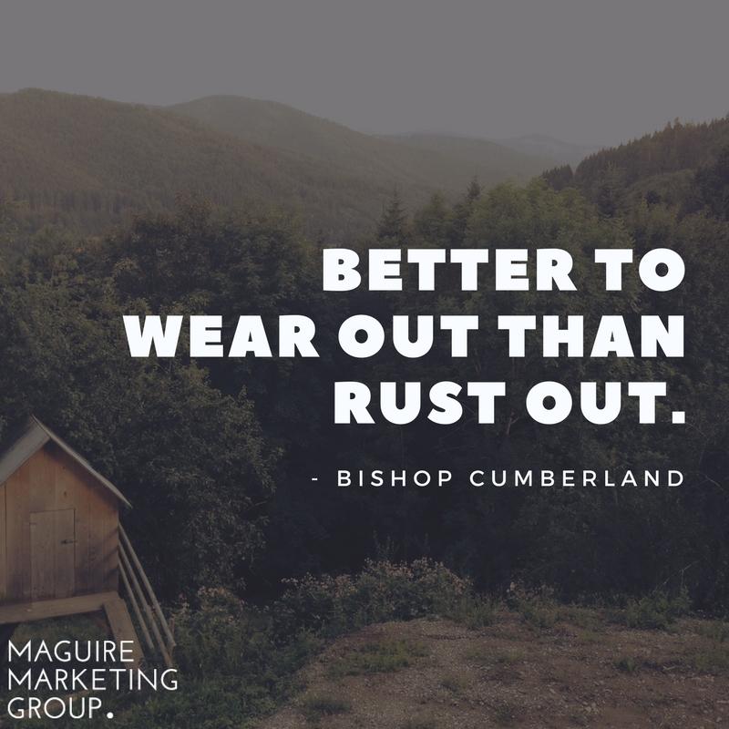 BishopCumberland.jpg