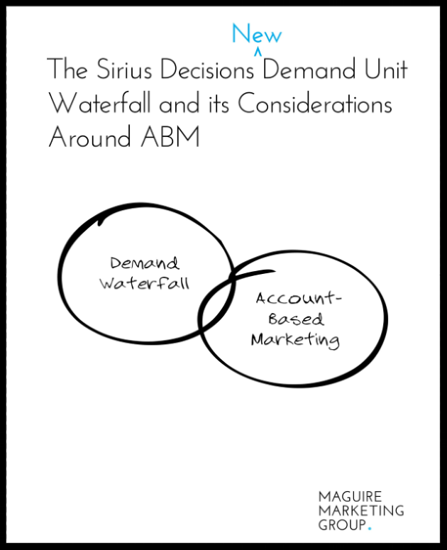 siriusdecisions.png