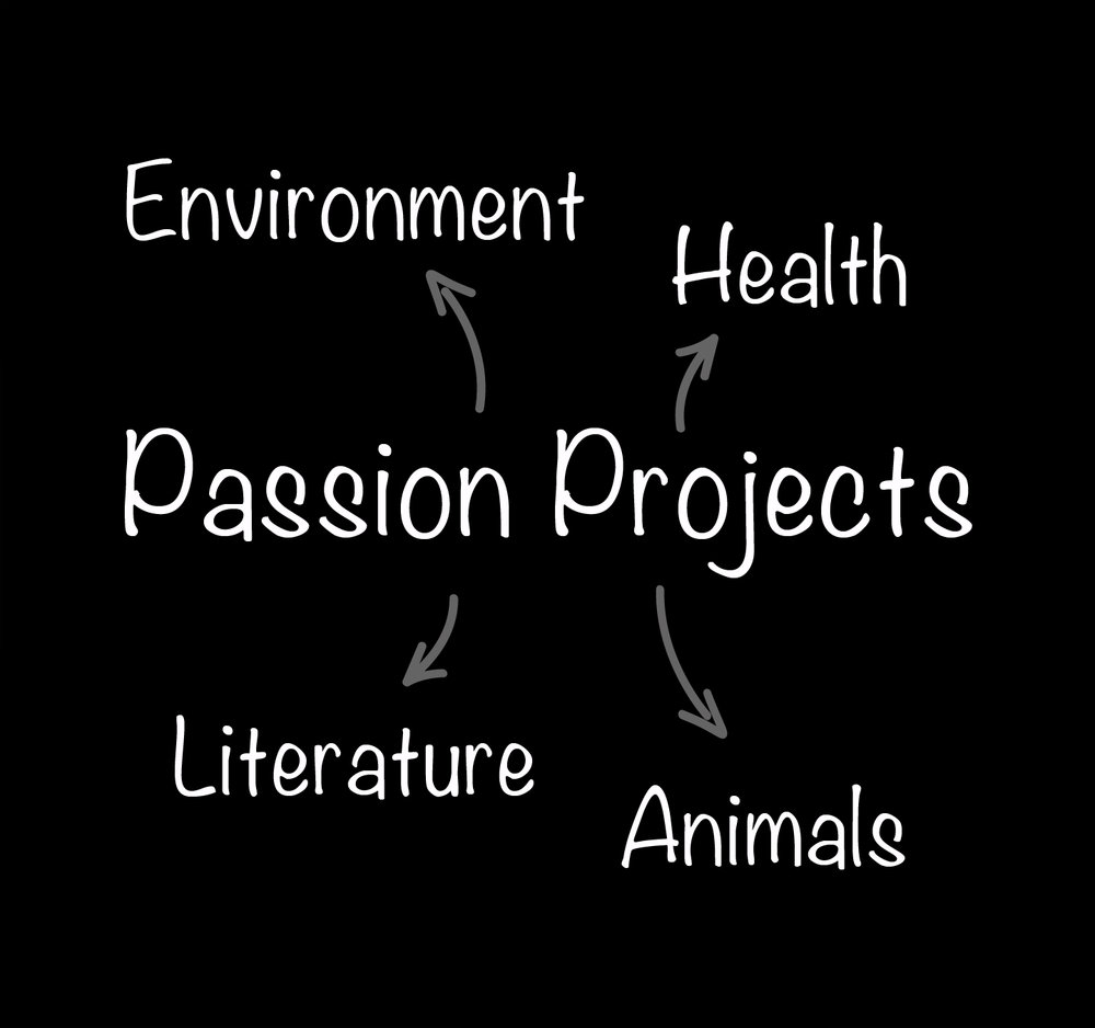 passion-projects.jpg