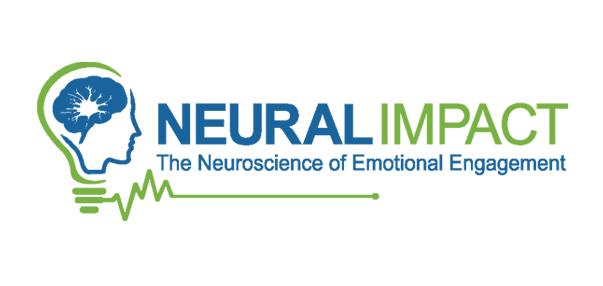neuralimpact.png