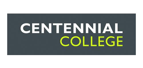Centennial-College-logo.png