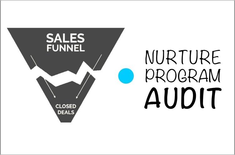 nurtureprogram.png