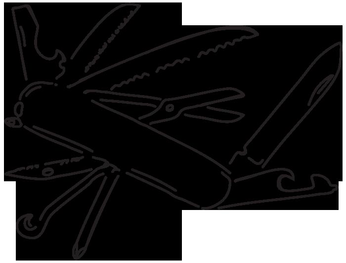 swissarmy-knife2.png