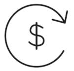 Sales-Funnel-Optimization.png
