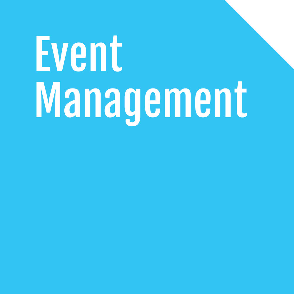 - Corporate EventsEmployee EventsVenue PlanningEvent Execution