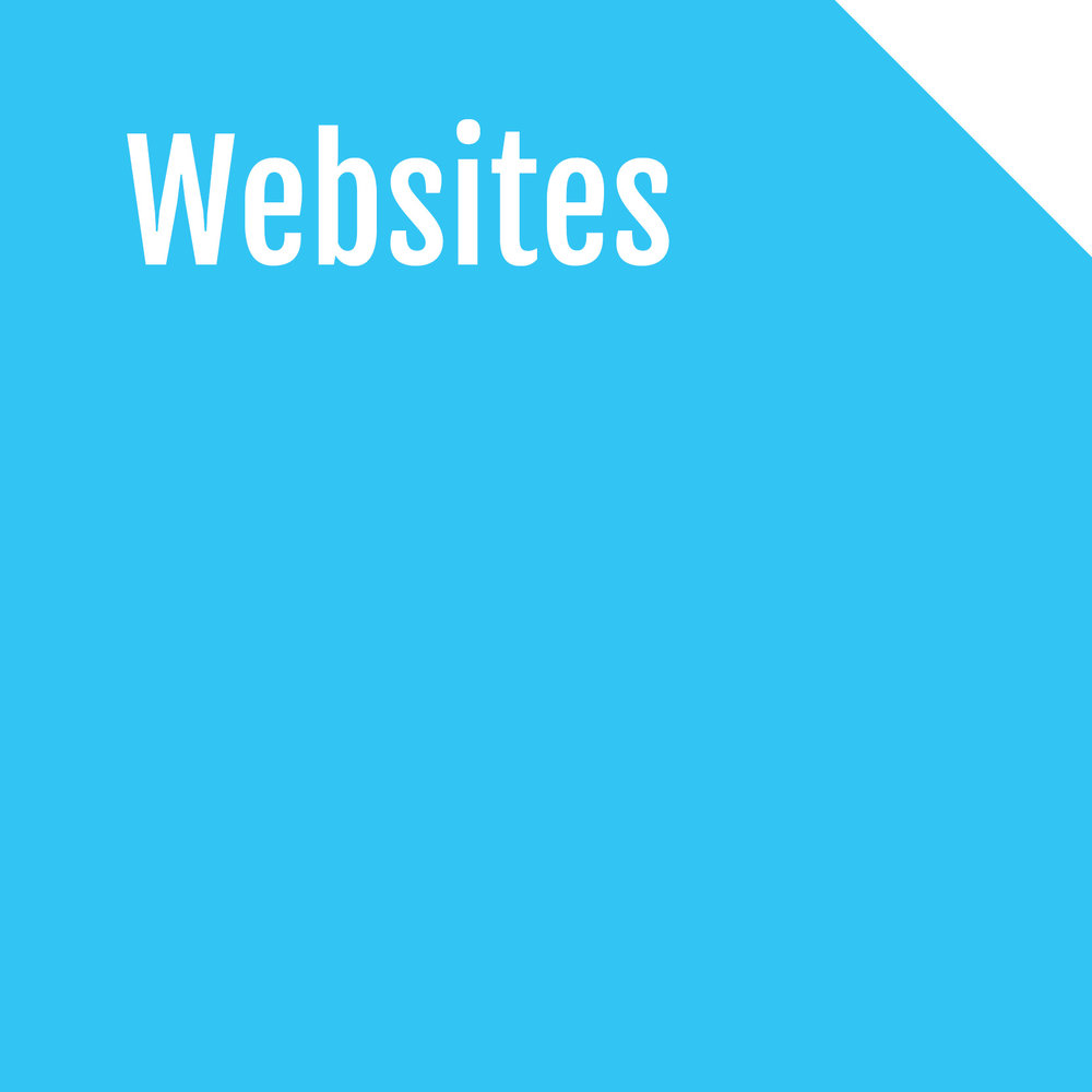 - Web DevelopmentCustomer JourneyProspect MappingSEO / SEM