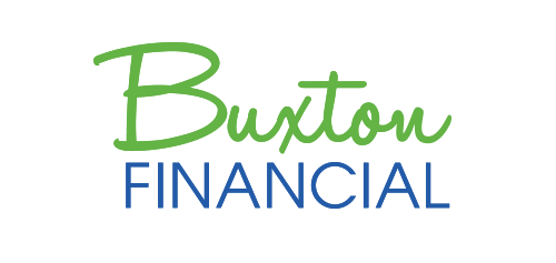 Buxton-financial.png