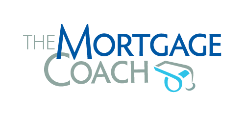 mortgage-coach.png