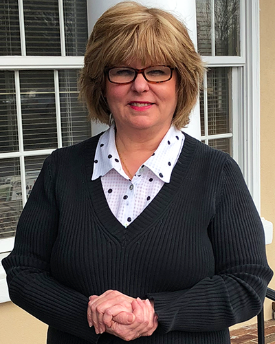 Jane Thayer |  Accountant - Jane received a Bachelor of Science in Accounting with a CPA concentration from Coastal Carolina University in 2015. She is an affiliate member of SCACPA. Her experience in CPA firms spans more than 30 years of service.