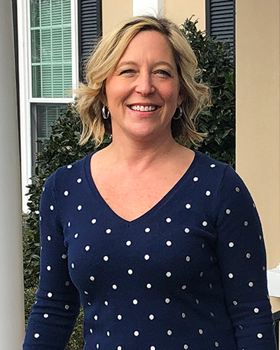 Tia Ecker | Office Admin & Payroll  - Tia's specialty is payroll, and she works to keep the firm running smoothly with administrative duties, bookkeeping, and accounting.