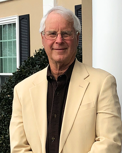 Tim Duncan | CPA, Partner - Tim, the Managing Principal of DFMM&C CPAs, has a Bachelor's in Accounting from UNC Wilmington. He previously served as the president of the Grand Strand Chapter of the South Carolina Association of CPAs.