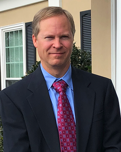 Eric Marlowe | CPA, Partner - Eric's specialty at DFMM&C is Construction Industry Audits and Tax Work. He holds a Bachelor's in business administration from the University of South Carolina-Coastal, and is a member of several accounting organizations.