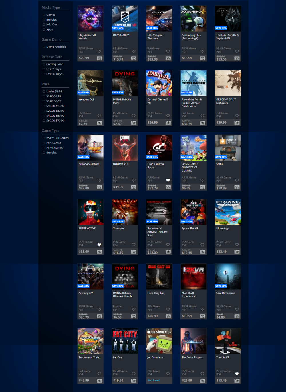 FireShot Capture 3 - Popular on PS VR I Official PlayStatio_ - https___store.playstation.com_en-ca.png