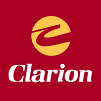 Clarion   Discount ID#  00133740