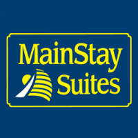 Mainstay Suites Discount ID#  00133740