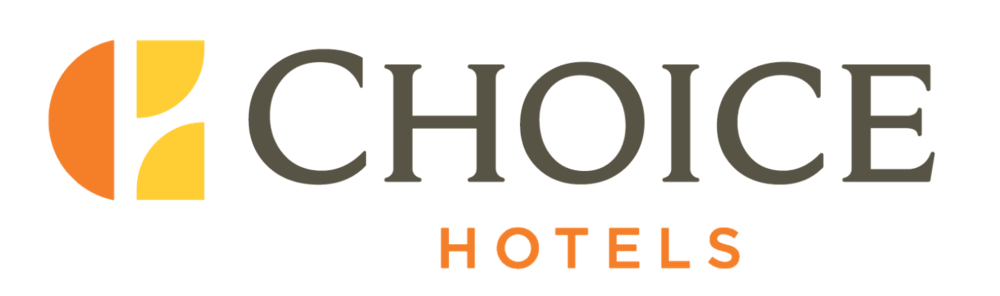 Save 10% - 30% on top hotels
