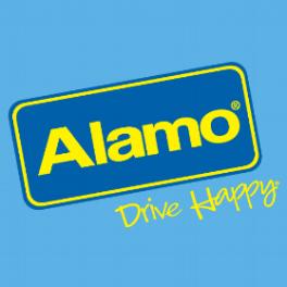 Alamo Discount ID#  214522
