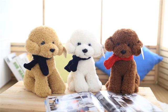 Kawai-Anak-girl-Hadiah-Serat-Plush-Mainan-Simulasi-Barboncino-Teddy-Pudel-Anjing-Pendamping-Boneka-Manusia-Hidup.jpg_640x640.jpg