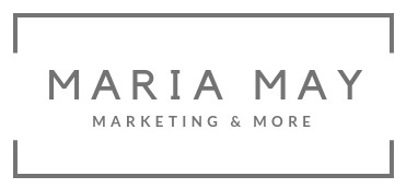 Maria May Marketing
