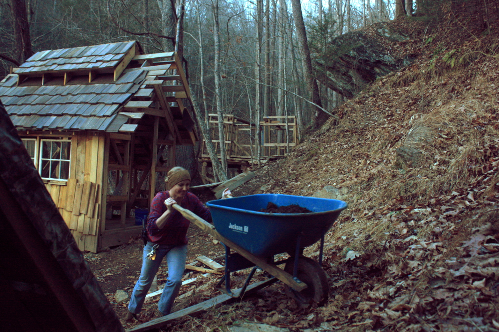 Tiffany Davidson, Eric Smith, Washington State, Living in the wilderness, Living off grid, Homesteading bloggers, Off grid living, Homesteading blogs, Live in the woods, Leave city for country, Moving to the country blog, Make money online    Make money from home, Work from home, Back to the land, How to live off the grid, How to live off the grid in the woods, Best careers for living off the grid, Live rent free, Living debt free no mortgage, How to live without a mortgage or rent, Lifestyle design, Northwest    Washington state, How to live a simple life and be happy, Off grid homestead, Living off grid income, Full time income off grid, Most remote places lower 48, Largest wilderness areas lower 48, Farthest point from a road lower 48, Most rural towns in usa,, Most remote places in lower 48, Most isolated places to live, How to go off the grid with no money, Best places to live off grid    How to buy land with bad credit and no money down, Self sufficient homesteading, Self sufficient living, wilderness gardening, garden in the woods, cottage garden, survival garden, wild gardening, kitchen garden, pacific northwest, inland northwest