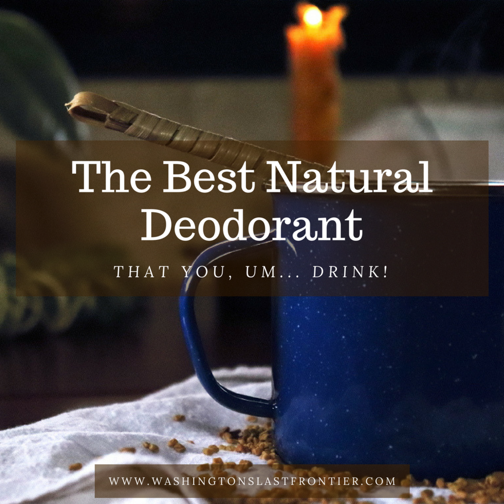 The Best Natural Deodorant.png