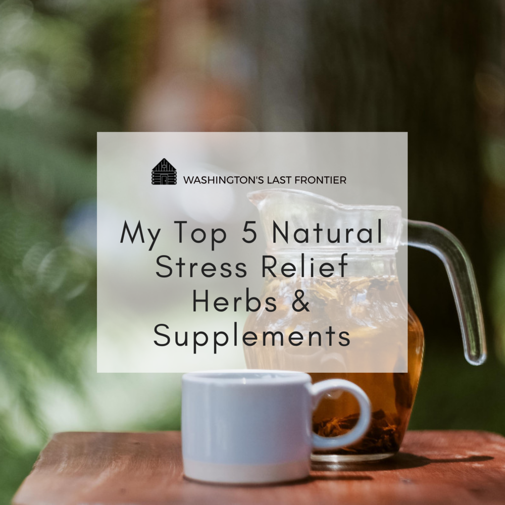 my top 5 natural stress relief herbs and supplements.png
