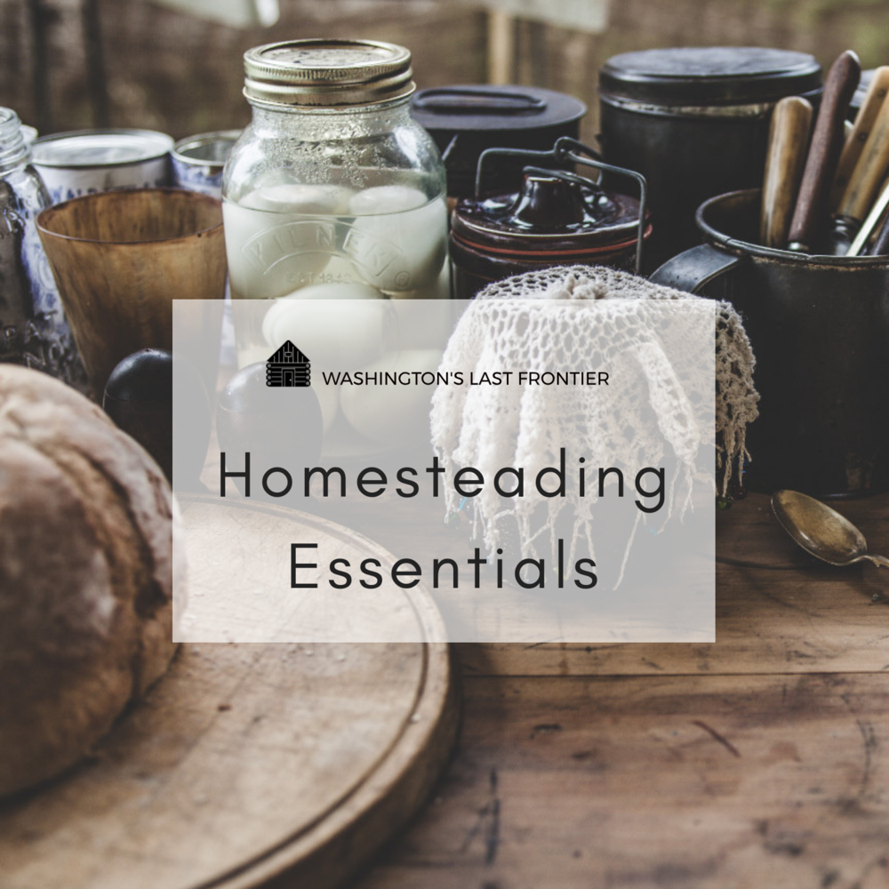 Homesteading Essentials.png