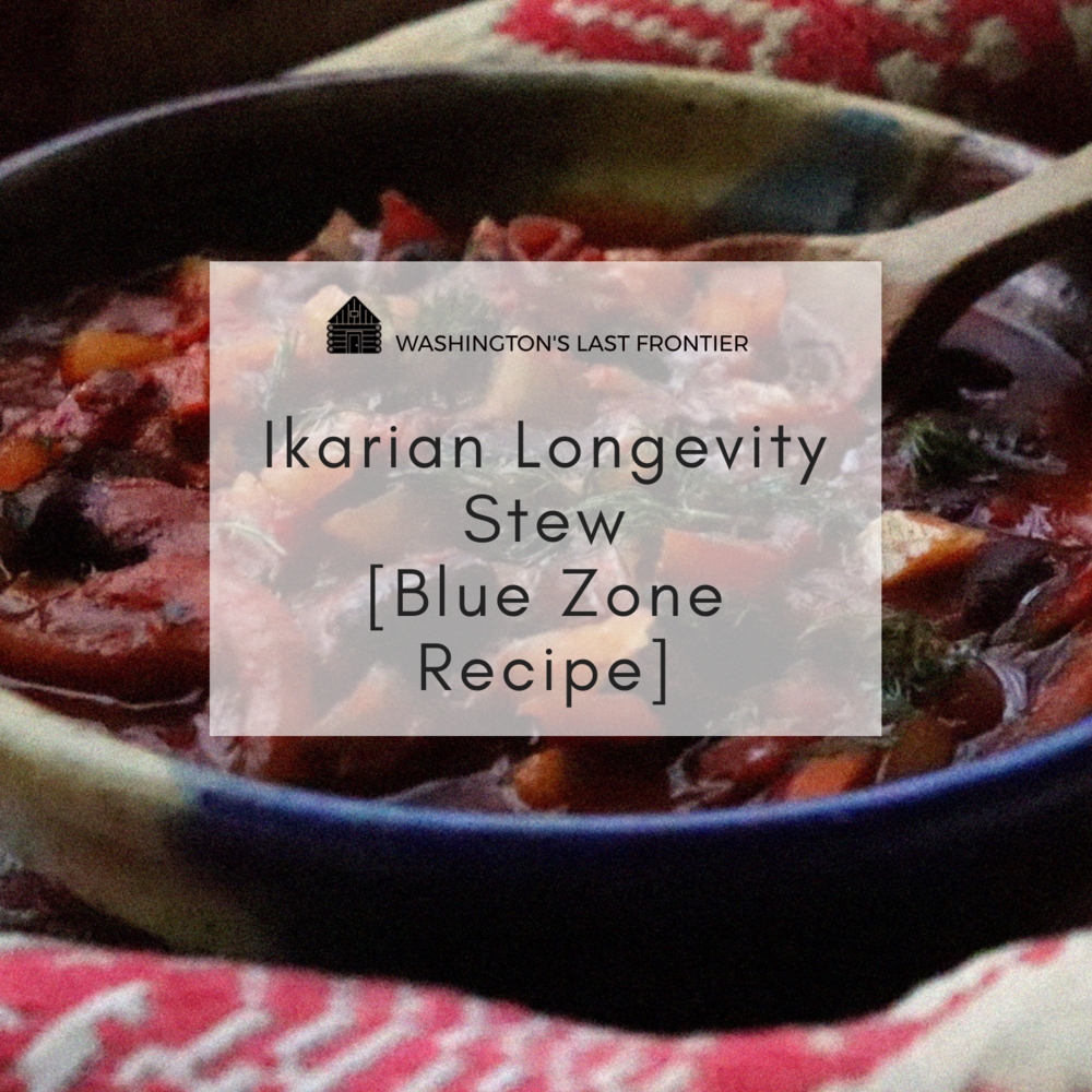 Ikarian Longevity Stew Blue Zone Recipe.png